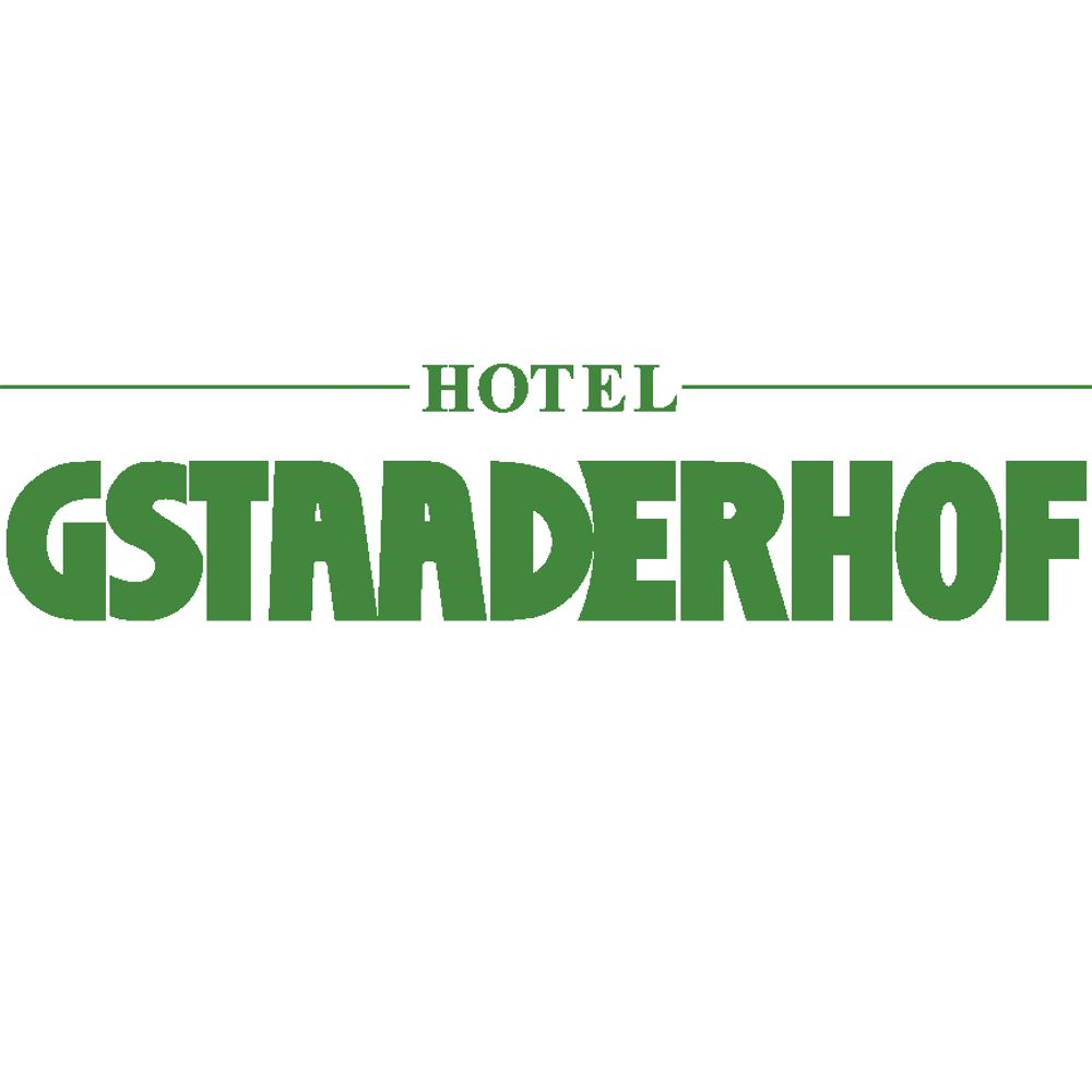 GstaadDelivery Gstaaderhof Saagi Stübli