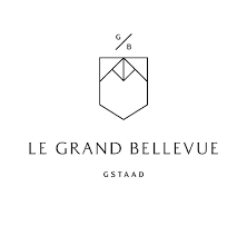LE GRAND BELLEVUE delivery gstaad
